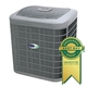 Infinity 21 Central Air Conditioner